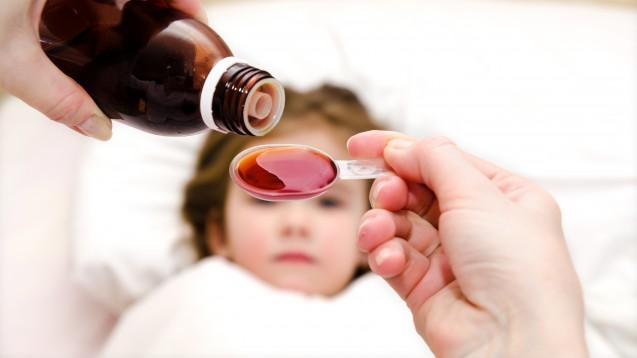 Wie steht es um die Arzneimittelanwendung bei Deutschlands Kindern und Jugendlichen? (b/Foto: svetamart / stock.adobe.com)