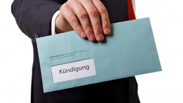 Der Hessische Apothekerverband (HAV) möchte ebenfalls die Hilfstaxe kündigen. (Foto: fovito / stock.adobe.com)