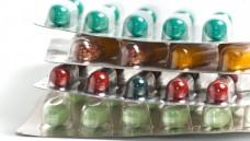 Unter den neu zugelassenen Arzneimitteln sind solche gegen Krebs, Infektionskrankheiten, Herz-Kreislauf- und Entzündungskrankheiten. (Foto: atira - Fotolia)