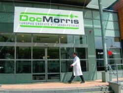 D34_docmorris.jpg