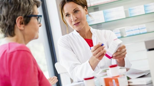 Auf zusätzliche pharmazeutische Dienstleistungen müssen Patienten und Apotheken noch warten. (Foto: ABDA)