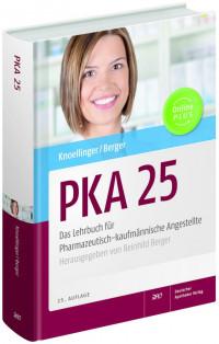 D462012_ak_cover-pka.jpg