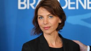 Brandenburgs Gesundheitsministerin fordert Bund-Länder-Arbeitsgruppe von Spahn