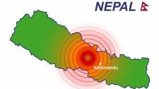 Ein weiteres Erdbeben erschütterte am Dienstag Nepal. (Foto: Davidus/Fotolia)