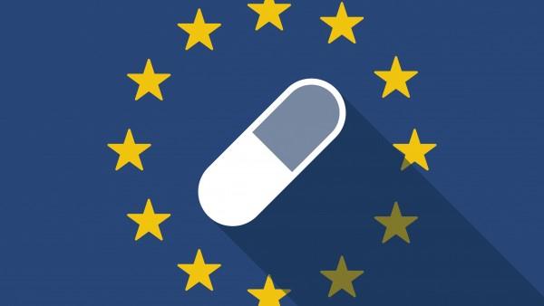 EU-Kommission will Arzneizugang erleichtern