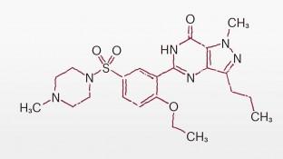 PDE-5-Inhibitoren