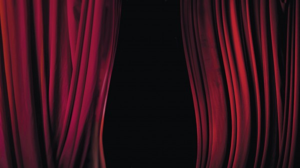 Medikationsplan – ein Theater