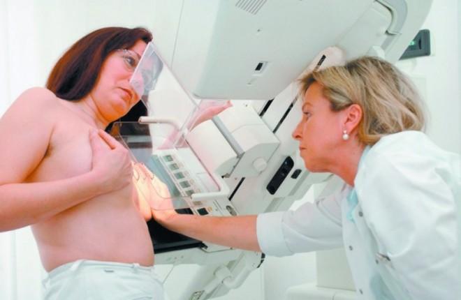 D192009_Brustkrebs.jpg