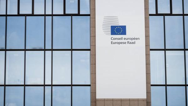 EU-Ministerrat winkt Rx-Versandverbot für Tierarzneimittel durch