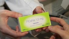 """Ob LNG-haltige """"Pillen danach"""" ohne Rezept abgegeben werden dürfen, bleibt umstritten. (Foto: Sket)"""