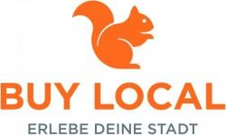 A1713_BuyLocal_Logo.jpg