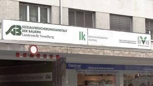Österreich: Kassenfusionen und Stellenabbau sollen eine Milliarde sparen