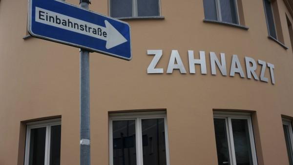 Union und SPD wollen Fremdbesitz bei Zahnärzte-MVZ einschränken