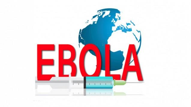 Ist das Ende der Ebola-Krise in Sicht?(Bild: carlosgardel/Fotolia)