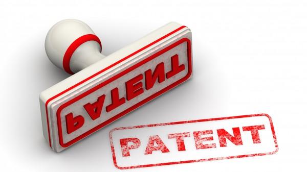 Rückgänge bei Patentabläufen