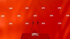 Keine Aussage: Im ersten Entwurf zum SPD-Wahlprogramm schweigt die SPD zu allen brisanten Apothekenthemen. (Foto: dpa)