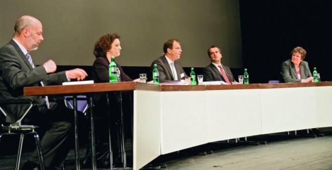D2011_cae_nieders_podium.jpg