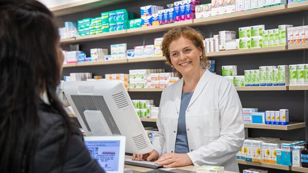 GKV-Arzneimittelausgaben steigen wieder