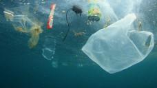 Arzneimittel-Rückstände im Wasser kann man zwar nicht sehen. Sie können aber ein großes Problem für Mensch und Umwelt darstellen. Die EU-Kommission will nun handeln. (m / Foto:Richard Carey / stock.adobe.com)