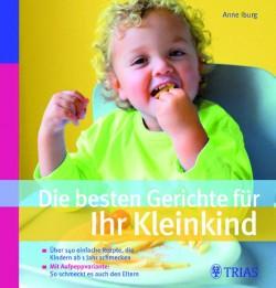 D2111_wt_li_Buchtipp Klein.jpg