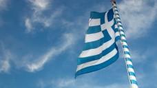 Die Pharmaindustrie fürchtet keine negativen Effekte durch die Eskalation in Griechenland. (Foto: Bilderbox)