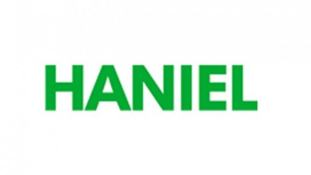 Haniel will in neue Beteiligungen investieren. (Logo: Haniel)