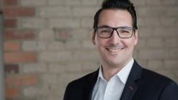 """Apotheker und Gesundheitsunternehmer Steffen Kuhnert will mit der neuen Initiative """"#diedigitaleApotheke"""" Apotheken digital sichtbarer machen. (Foto: """"#diedigitaleApotheke"""", Steffen Kuhnert)"""
