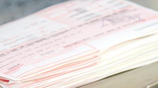 Achtung bei Wirkstoffen der Substitutionsausschlussliste