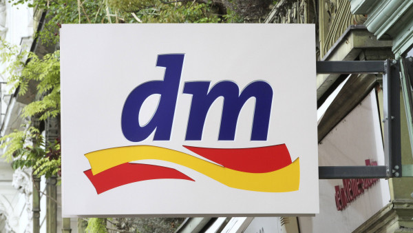Rossmann, dm und Douglas für schärfere Kontrollen von Amazon und Ebay