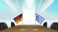 """Mehrbesitzverbot für Apotheken: """"Was für Deutschland gut ist, kann für Griechenland nicht schlecht sein."""" (Bild: Kagenmi/Fotolia)"""
