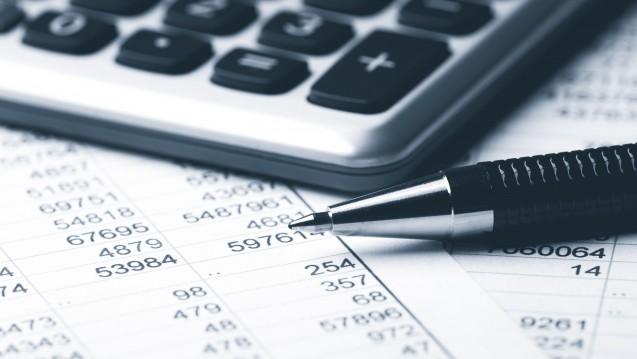 Was verrät der Blick in die AvP-Bilanz 2018? (Foto: Philip Steury / stock.adobe.com)