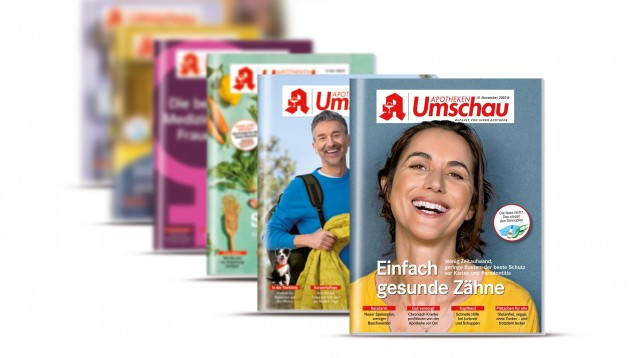 Wort und Bild Verlag