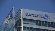 Sanofi zahlt Regeneron mehr als eine halbe Milliarde US-Dollar. ( r / Foto: imago)