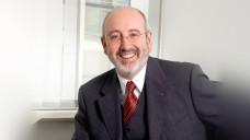 Der VZA und sein Voritzender Dr. Klaus Peterseim sind mit den Umstellungen am Zyto-Honorar, die das BMG plant, überhaupt nicht zufrieden. (Foto: VZA)