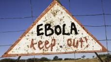Der Krisenstab der Bundesregierung stellt in Westafrika demnächst seine Ebola-Hilfe ein. (Foto: Nolight/Fotolia)