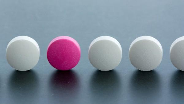Novalgin ibuprofen gleichzeitig