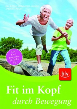D3210_wt_pp_Buchtipp Fitim.jpg