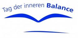 Bild 174603: D372013_am_Heel-Logo