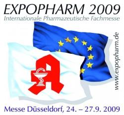D3909_expopharm_2009.jpg