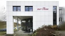 Aus der Schweiz nach ganz Europa: Zur Rose expandiert weiter. (Foto:picture alliance/KEYSTONE)