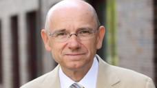 Der Vorsitzende der Deutschen Stiftung Patientenschutz, Eugen Brysch. (Foto: dpa)