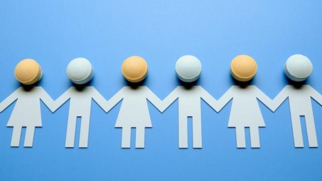 Der BVDAK vertritt die Interessen von Kooperationsapotheken. (Bild: kleinHanik/Fotolia)