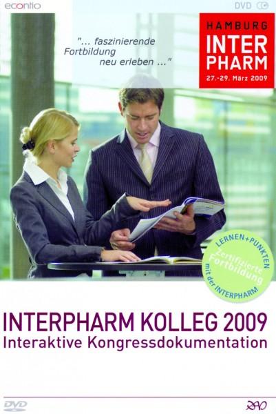 D2909_du_IP_Kolleg_Cover.jpg