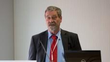 """Uwe Hüsgen, langjähriger Geschäftsführer des Apothekerverbandes Nordrhein, wundert sich über die Veröffentlichung im """"Einblick"""". (Foto: Schelbert)"""
