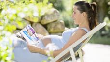 Vitamin-Mangel gilt als Risiko für Schwangerschaftshochdruck. Forscher konnten in einer aktuelen Studie mit mehr als 7000 Schwangeren diesen Zusammenhang nicht bestätigen. (Foto: Imago)