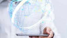Wie steht es um die Digitalisierung in Arztpraxen? (c / Foto: vege / stock.adobe.com)