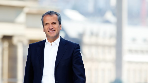 """Hennrich will Apothekenreform """"zurück auf Null"""" drehen"""