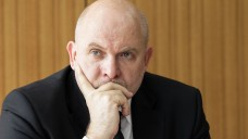 Der CDU-Politiker Dietrich Monstadt wundert sich, dass die ABDA das Rx-Versandverbot fallen lässt. (Foto: imago)