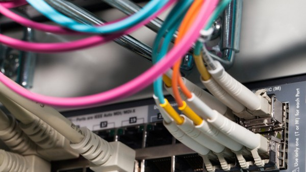 Das sichere Netz für Apotheker kommt
