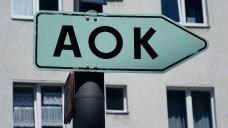 Der AOK-Bundesverband will keine Verträge über pharmazeutische Dienstleistungen, bei denen Apotheker pauschal vergütet werden. (s / Foto: Steinach / imago images)